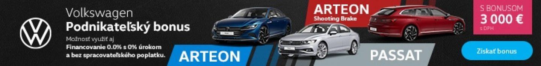 VW pod. bonus 4.2021