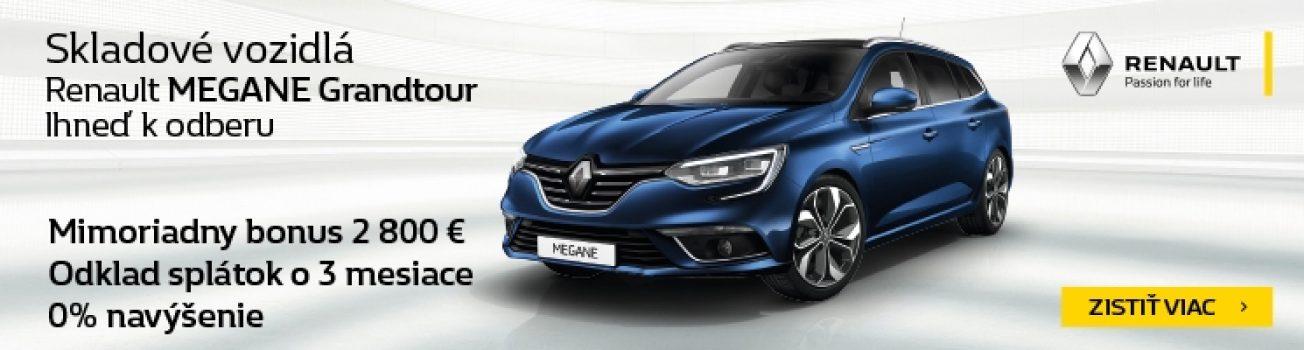 Renault jul
