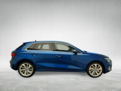 adcar-Audi A3 SB advanced 35 TFSI STR