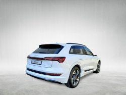 adcar-Audi Audi e-tron advanced 55 quattro