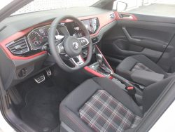 adcar-Volkswagen Polo GTI 2.0 TSI 200k 6-DSG 147kW/200PS