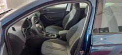 adcar-SEAT Ateca Style 1,5TSI 150K 6-G