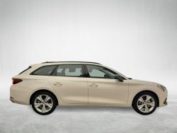 adcar-SEAT Leon SP FR 1,5TSI 130K 6-G