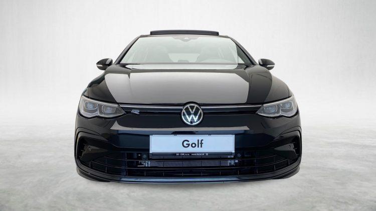 Golf Rline2
