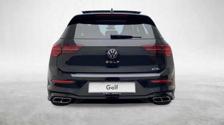 Golf Rline5