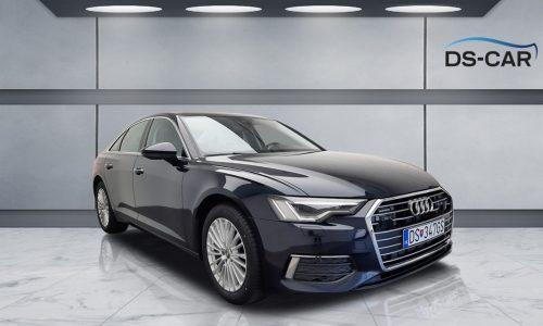adcar-Audi A6 Design 40 TDI quattro STR