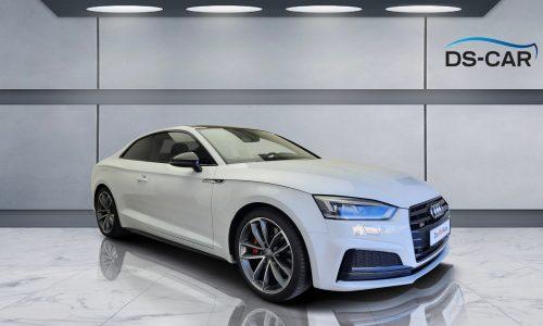 adcar-Audi S5 Coupe 3.0 TFSI TT8