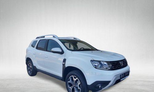 adcar-Dacia Duster Prestige TCe 74kW/100k 4x2