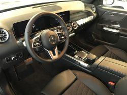 adcar-Mercedes-Benz GLB 200d