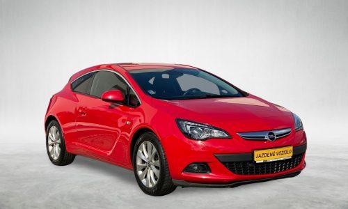 adcar-Opel Astra 1.6 Turbo EcoTec Sport GTC