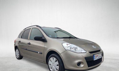 adcar-Renault Clio Grandtour 1,2 16V