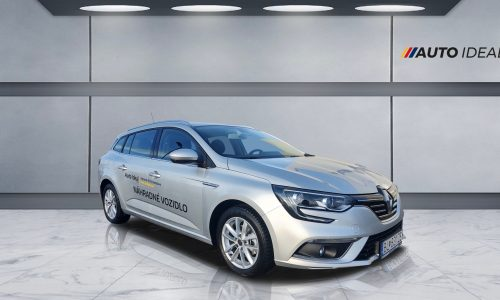 adcar-Renault Megane Grandtour Intens 1,5 Blue dCi 115k