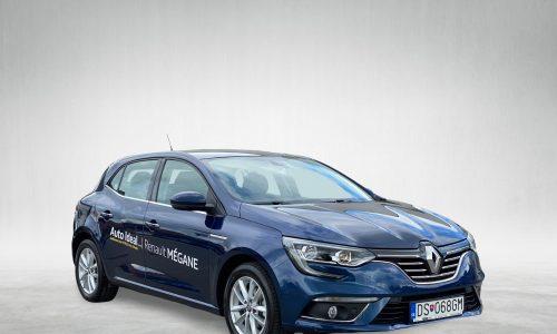 adcar-Renault Megane Intens TCe 140 GPF Euro 6d