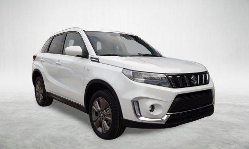 adcar-Suzuki Vitara ISG 1,4 Premium 2WD 6MT 877228