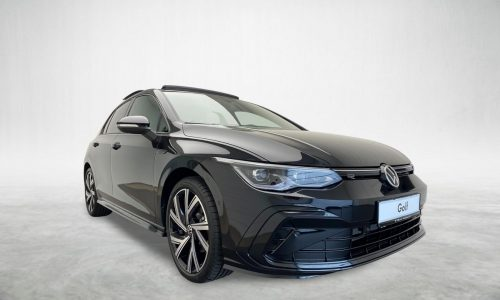 adcar-Volkswagen Golf R-Line 1.5 eTSI ACT DS7 110KW/150PS