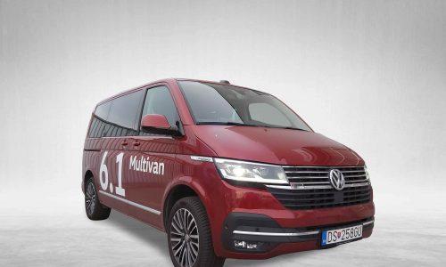 adcar-Volkswagen Multivan T6.1 Highlne 2,0 BiTDI 4Motion 7-DSG 146kW/199PS