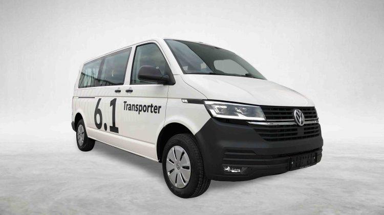 T6 1transporter jav1
