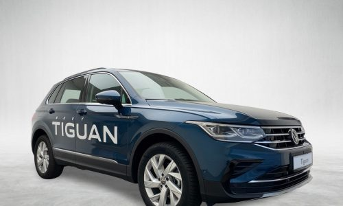 adcar-Volkswagen Tiguan Elegance 2.0 TDI 4MOT DS7